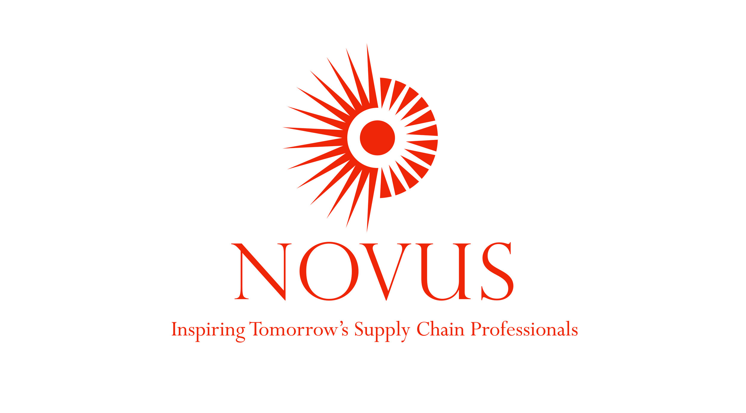 Novus_Logo_Orange&Strap.jpg