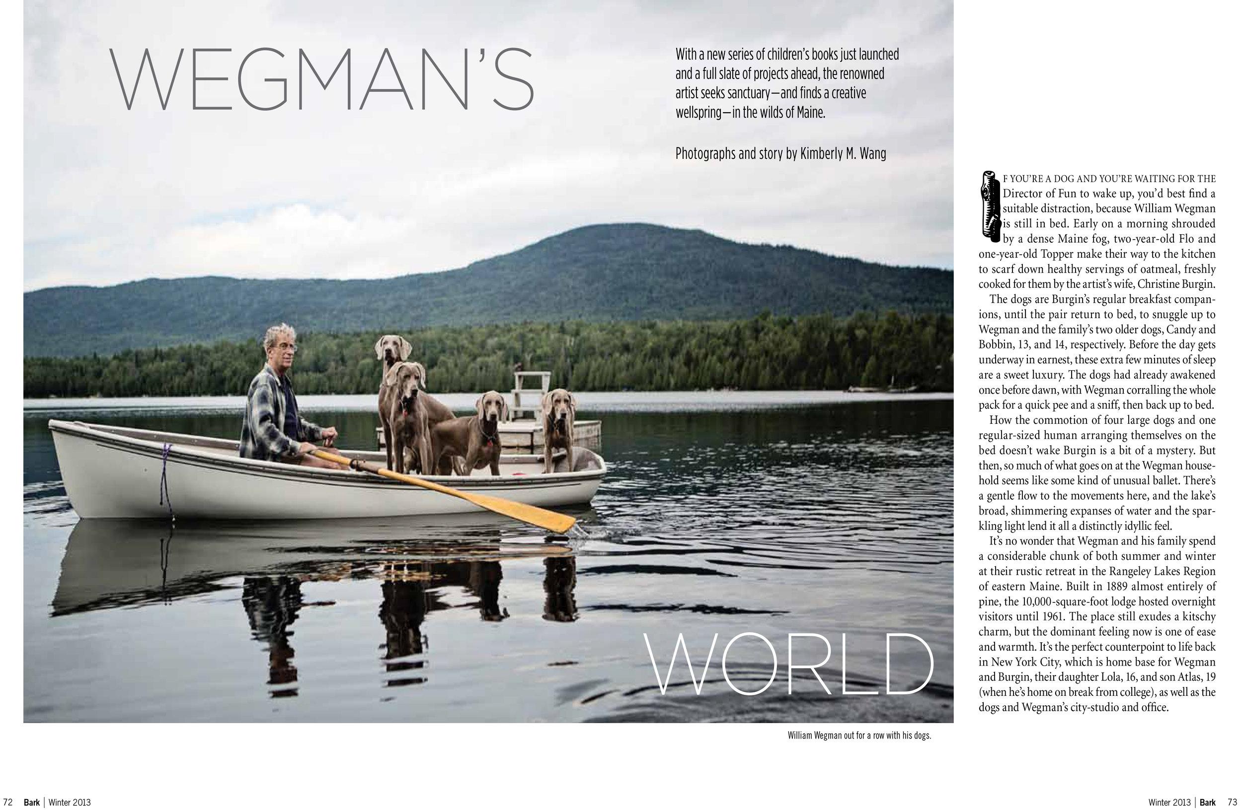 Wegman The Bark-1.jpg
