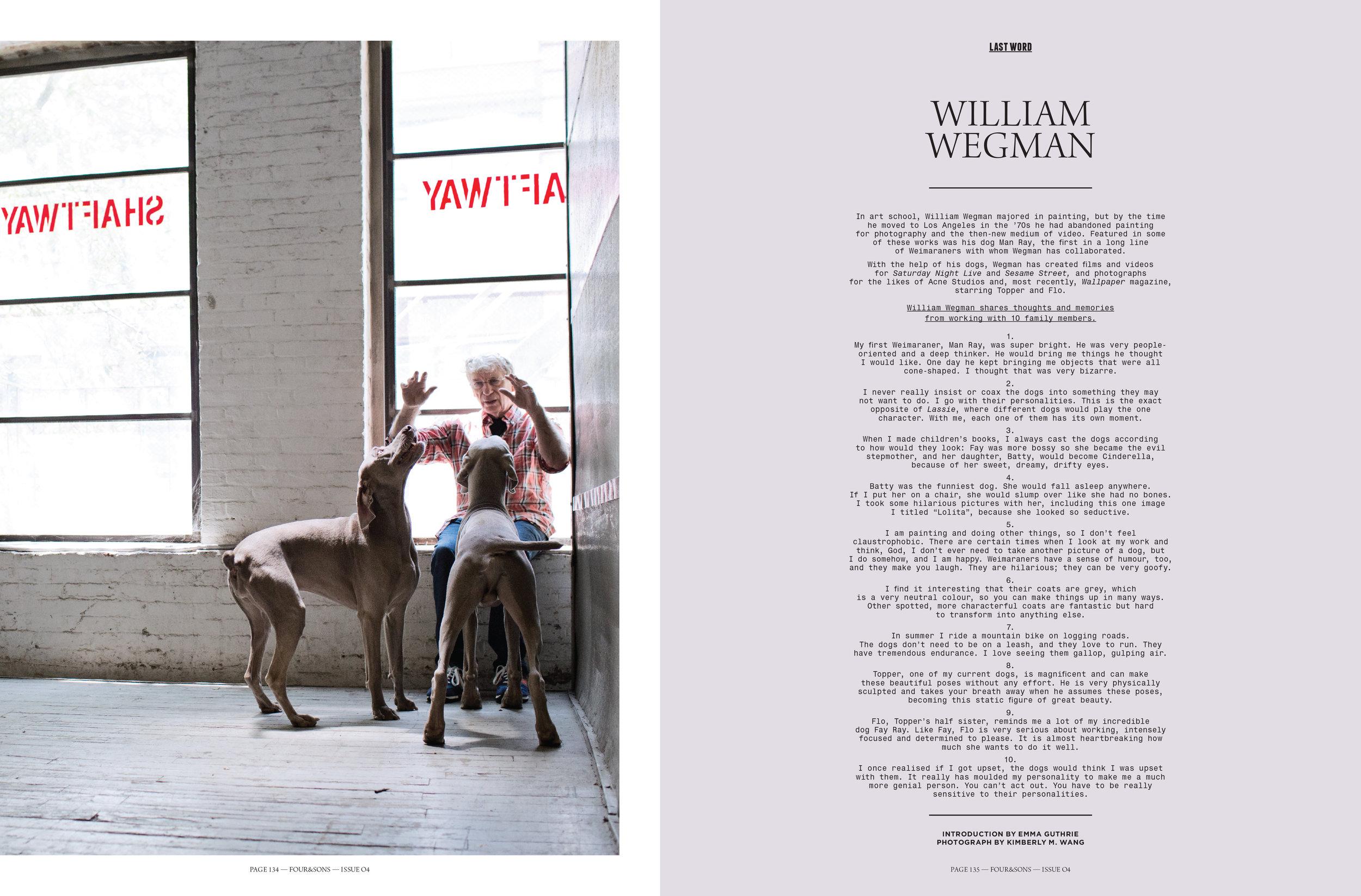 Four and Sons Wegman.jpg