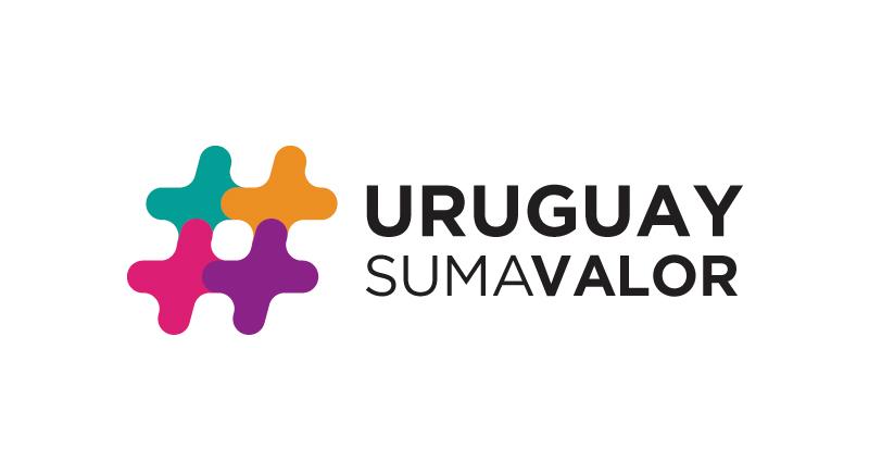 Uruguay-suma-valor.jpg