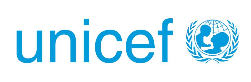Logo unicef.png