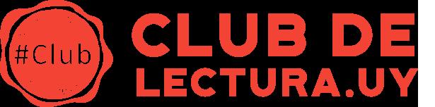 logo_del_club (1).png