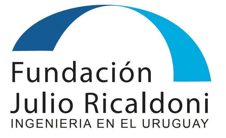 Logo ricaldoni.jpg
