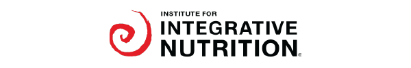 Institute for Integrative Nutrition // certified integrative nutrition health coach