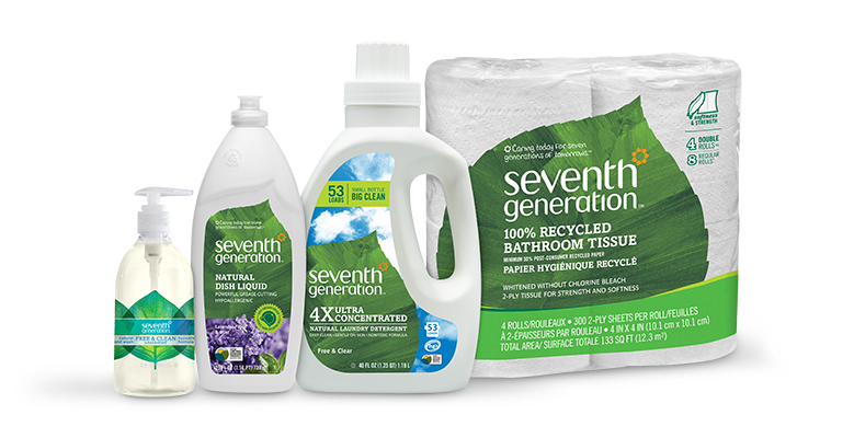 seventh-generation