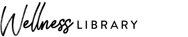 Wellness Library logo left-aligned-01.png