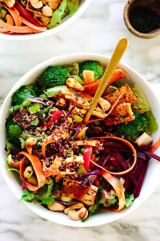 thai-quinoa-bowl