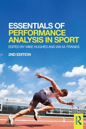 essentials of performance analysis.jpg