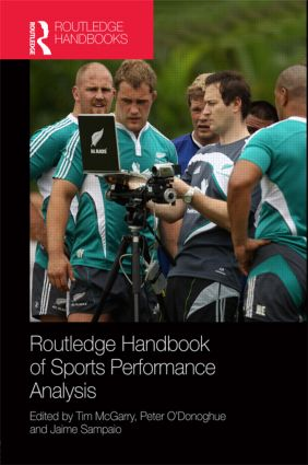 handbook of sport performance analysis.jpg