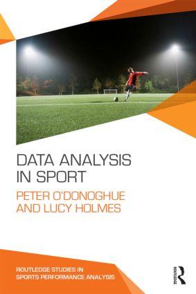 Data Analysis in Sport.jpg