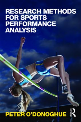 research methods for sports performance analysis.jpg