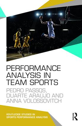 performance analysis in team sports.jpg