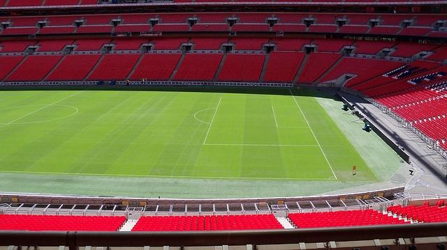 stadium-2746118_640.jpg