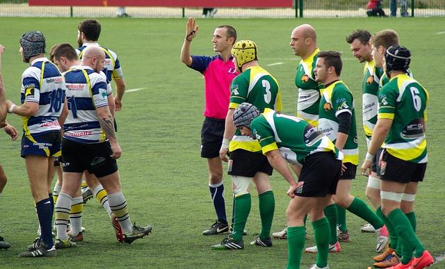 rugby-655027_640.jpg