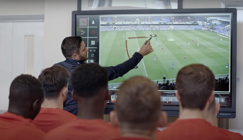 Performance analysis software sports betting 4 states sports betting