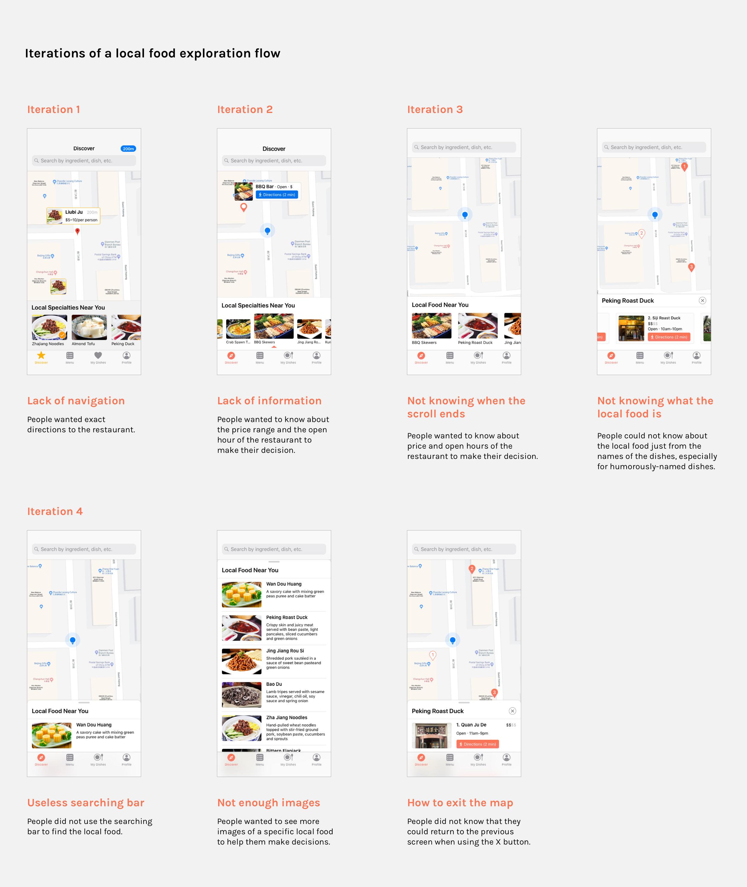 Explore Local Food.jpg