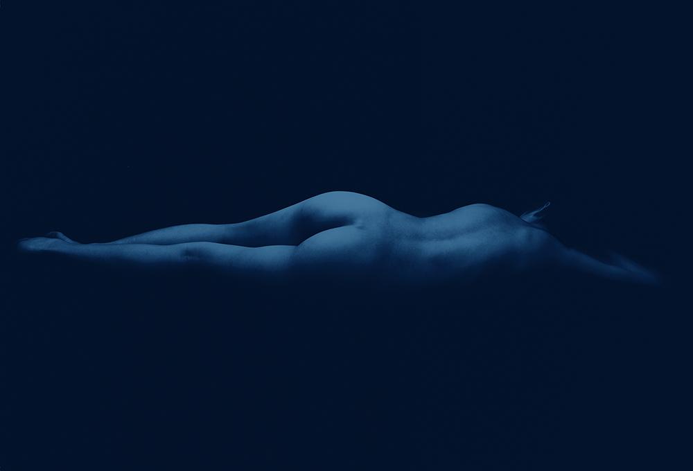 Blue Series, 2004