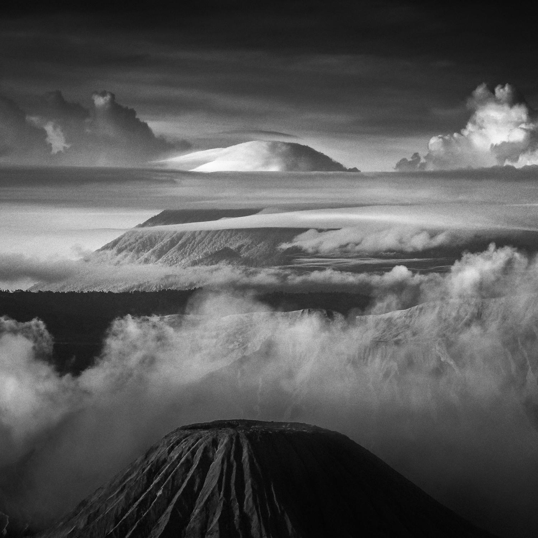 Mount Bromo #3