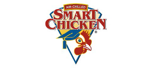 Smart Chicken available at Bayside Fresh Market.