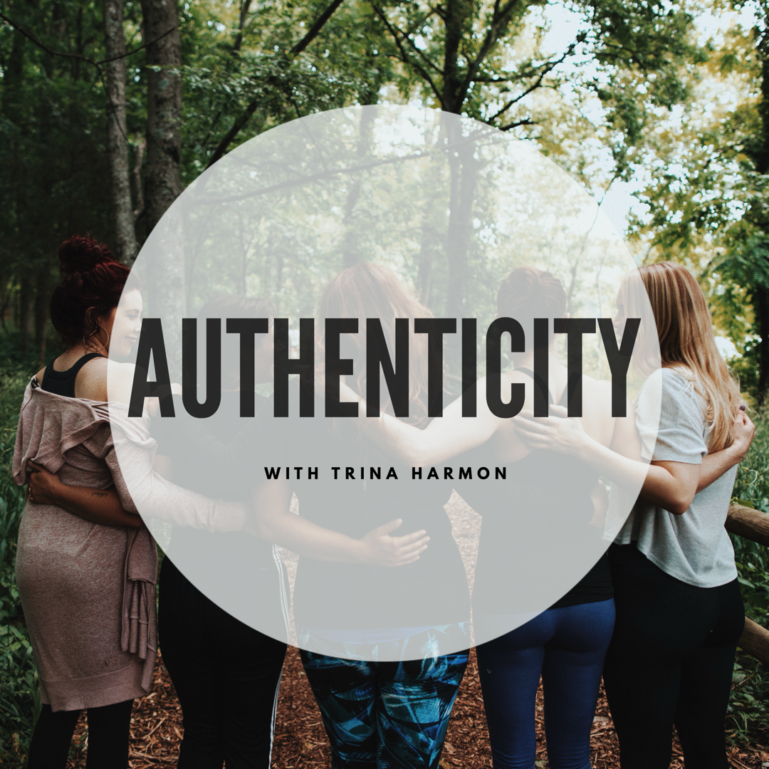 - Do you change or diminish your authentic self to feel more secure in relationships or at work? Discover your core belief system, where you learned how to love, and how it may be affecting you in every area of your life today. In part 2, you'll learn the surprising Truth about your emotions, the healing you may be avoiding, and how to use what your feeling as guidance rather than fear or shame. PLUS: The Healing Messages Behind Every Emotion Chart and Journal Questions