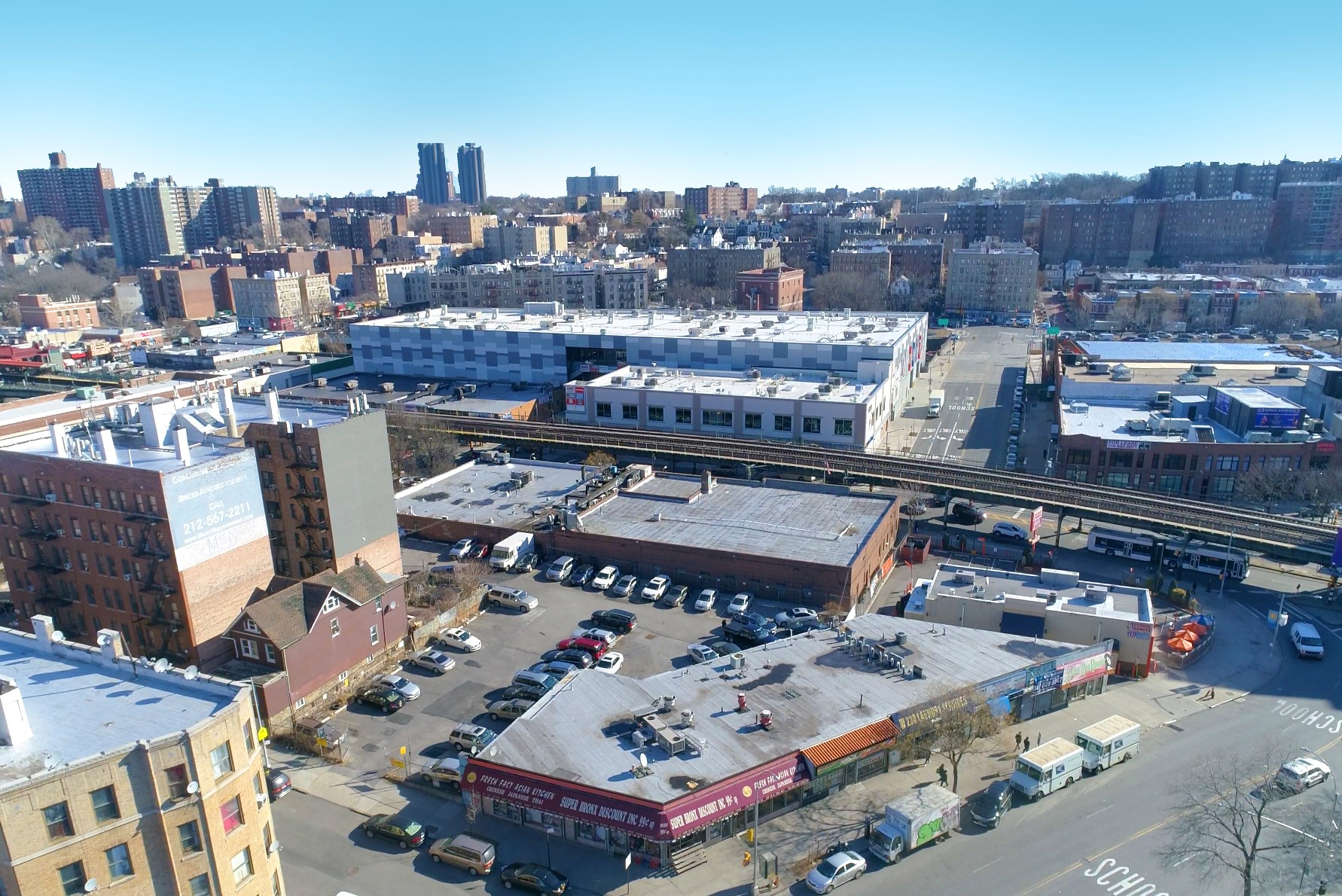 230th and Bway Aerial.jpg