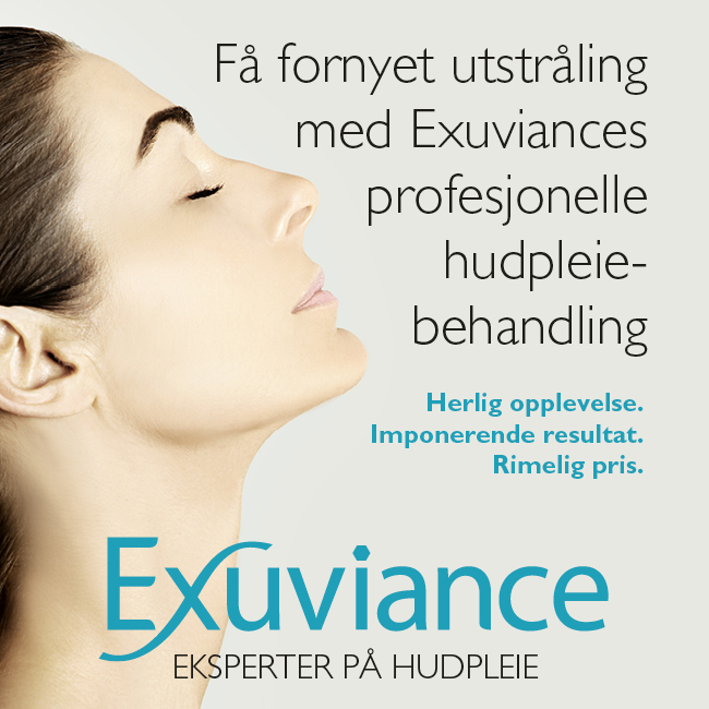Exuviance-behandling-NO.jpg