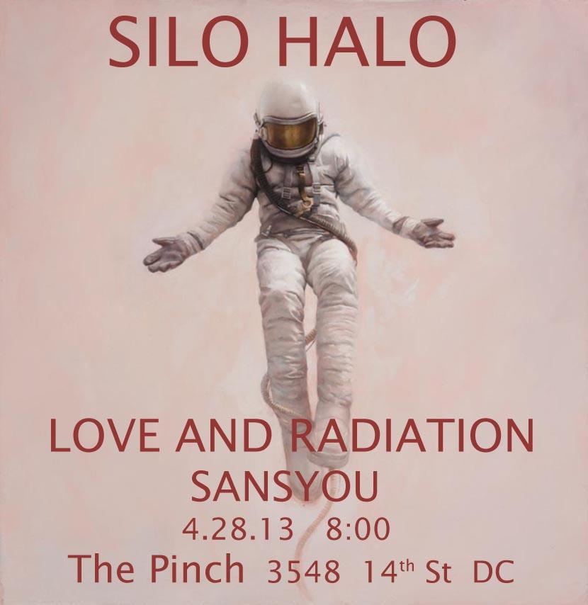 Silo+Halo+flyer+Pinch+2.jpg