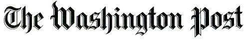 17-Washington-Post-Logo.jpg