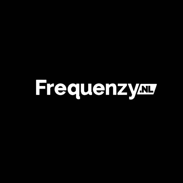 We are honored to have some of our new songs featured on the #Frequenzy playlist from 🇳🇱 alongside fantastic new tracks by @magic_wands - 🙏🏼