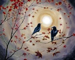 ravens-in-autumn-laura-iverson.jpg