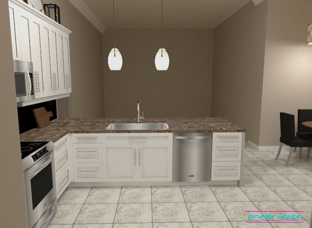 White kitchen rendered 2.jpg