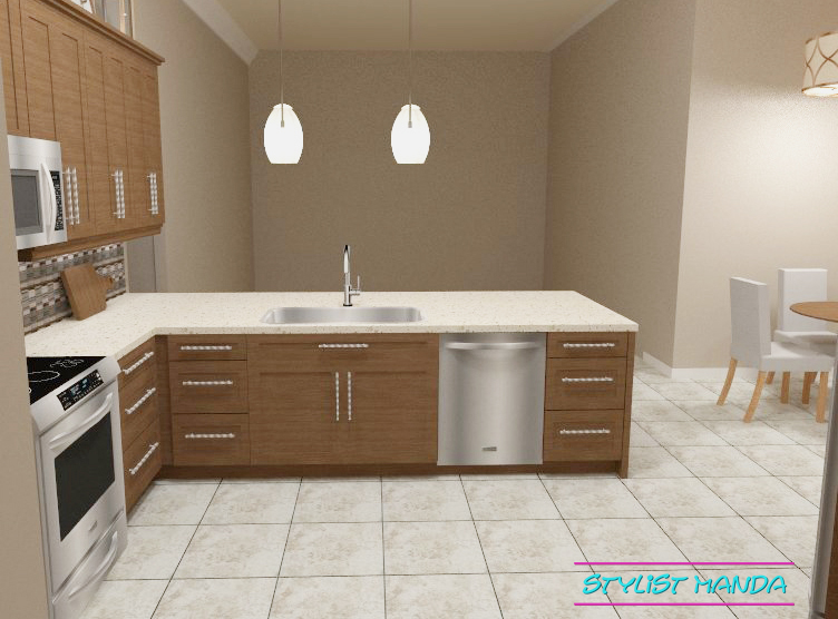 Wood kitchen rendered 2.jpg