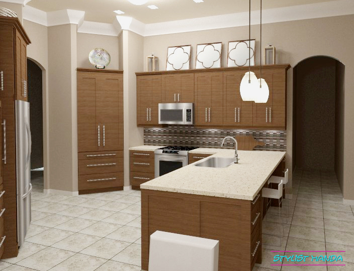 Wood kitchen rendered 3.jpg