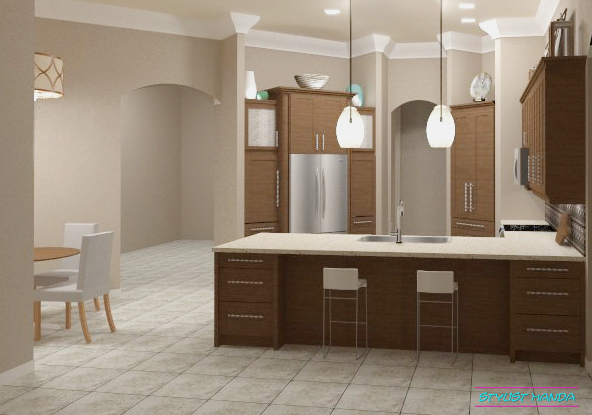 Wood kitchen rendered 1.jpg
