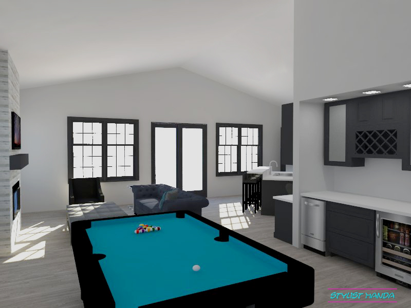 madison house render view 3.jpg