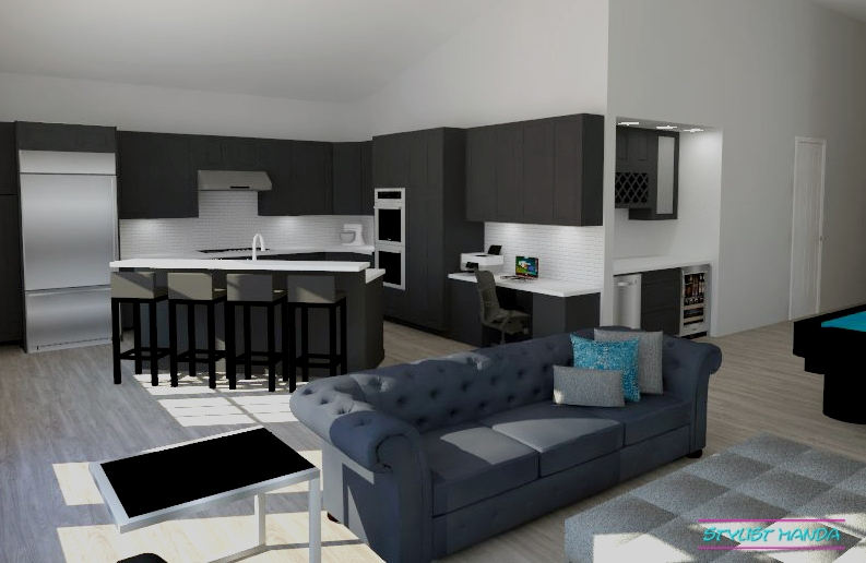 madison house render view 1.jpg
