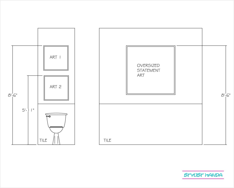 Bathroom elevations.jpg