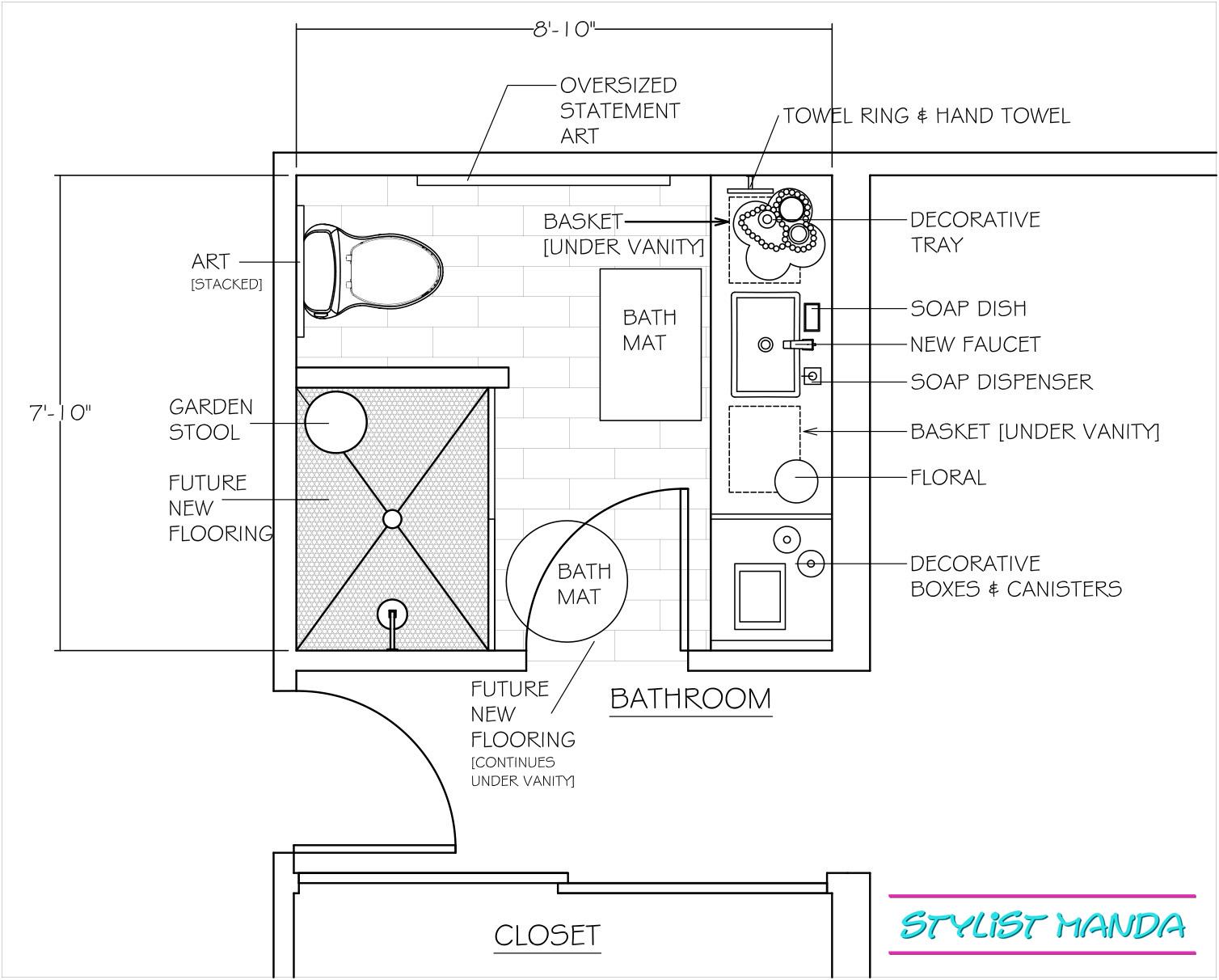 Bathroom plan.jpg