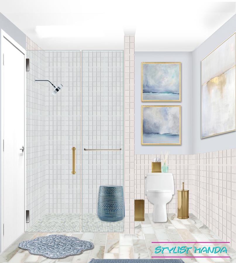 Bathroom final design view 1.jpg