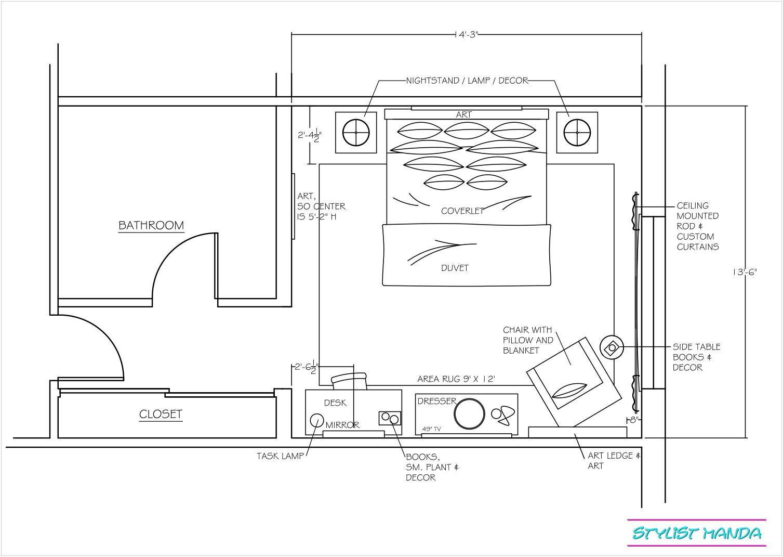 bedroom luxe design plan.jpg