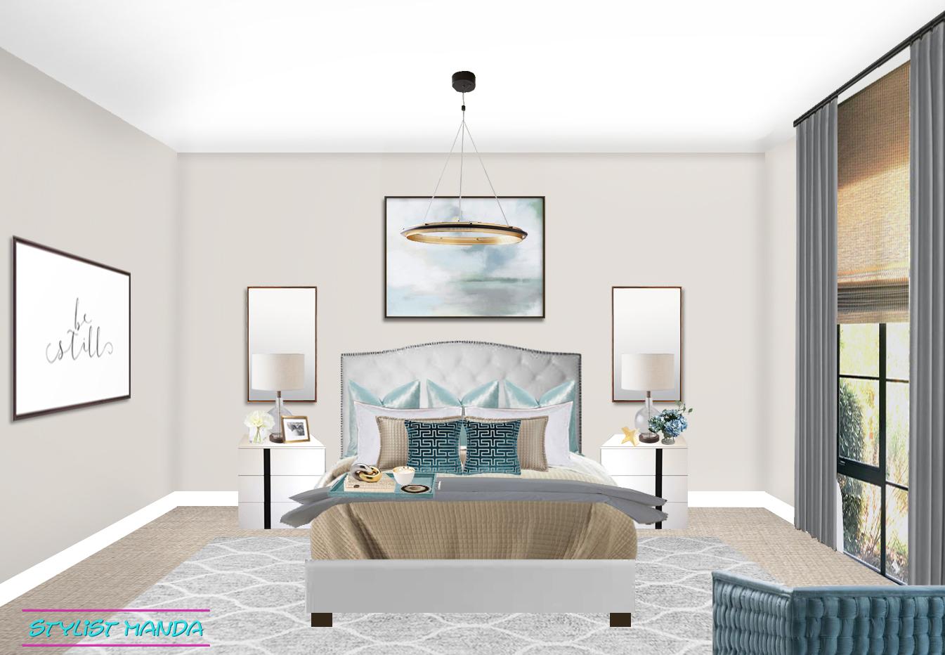 bedroom luxe design view 1.jpg