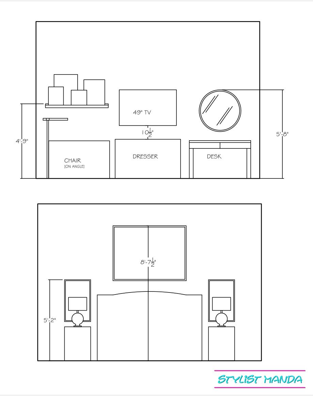 bedroom luxe elevations.jpg
