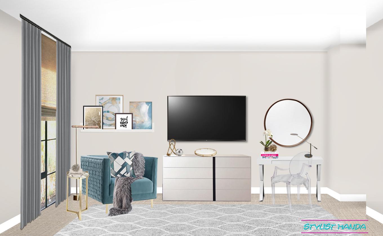 bedroom luxe design view 2.jpg