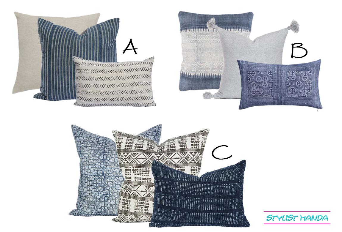 Living Room JK Pillow Options.jpg