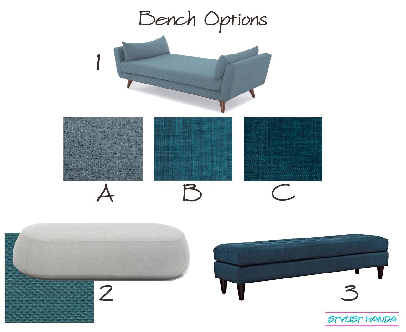 bench options.jpg