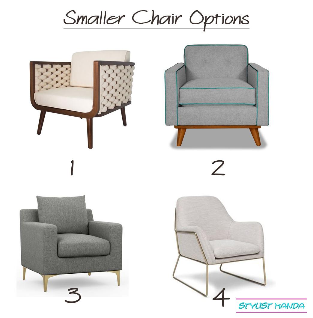 smaller chair options.jpg