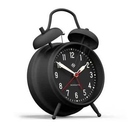 Decorative Clock for Nightstand