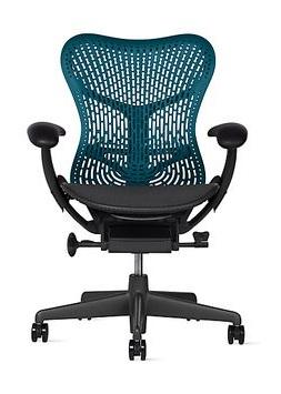 mirra+2+task+chair.jpg