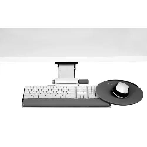 keyboard tray.jpg