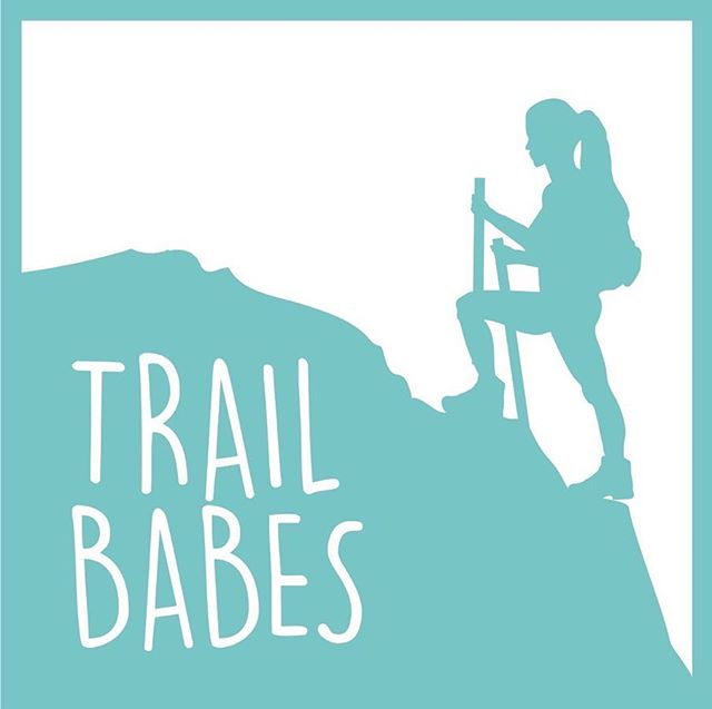 . Check out our new website🤗 . Trail Babe blogs, videos, the newsletter sign up & our brand new concierge service. Please share the 💗 . ~ link in bio ~ . 👣🏃🏻‍♀️💪🏻🌳🏕👯‍♀️🌺